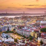 Visão geral de Portugal: a entrada em vigor da alteração da Lei da Nacionalidade