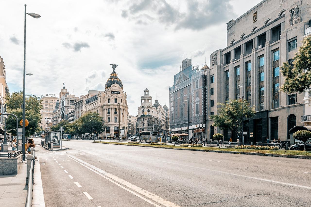Dupla cidadania espanhola: documento desejado por muitos