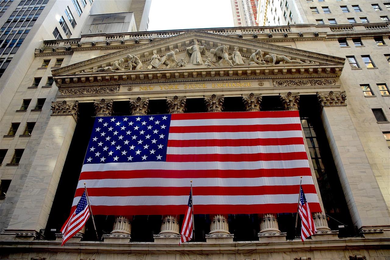 EB-5 é o visto para quem deseja investir nos EUA