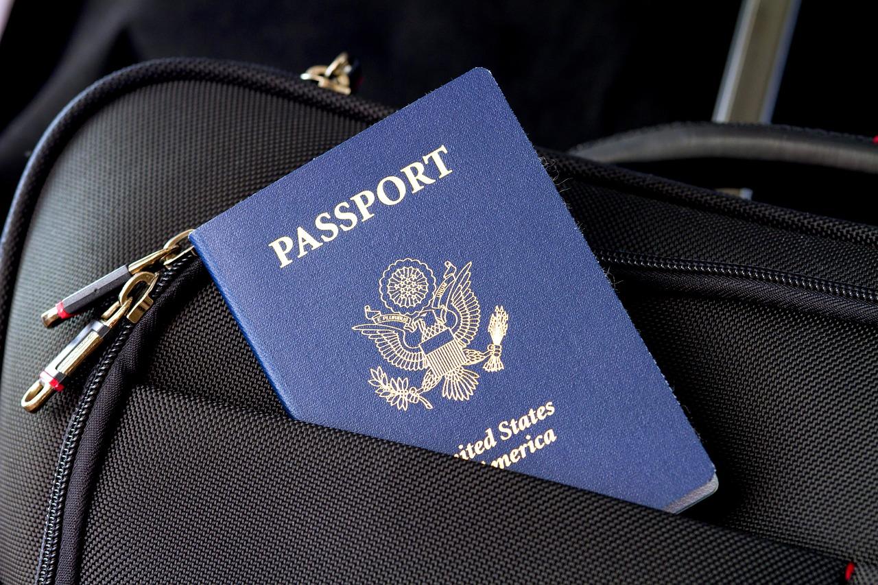 Dupla cidadania: direitos garantidos para morar na Europa