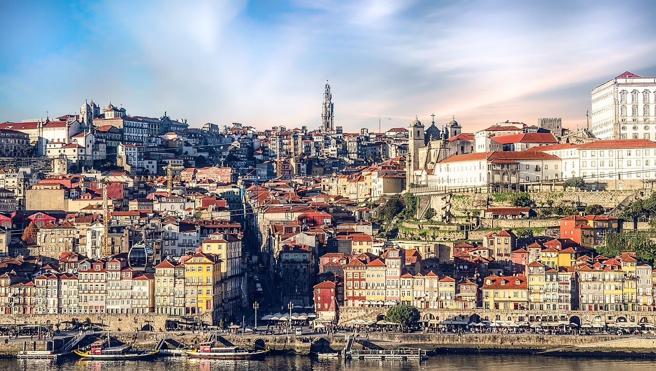 Dupla cidadania portuguesa: número de pedidos aumentou muito