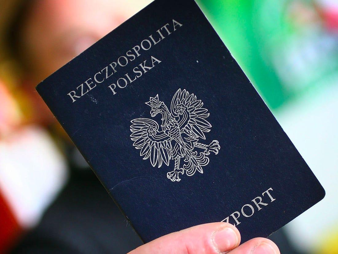 direito à cidadania estrangeira