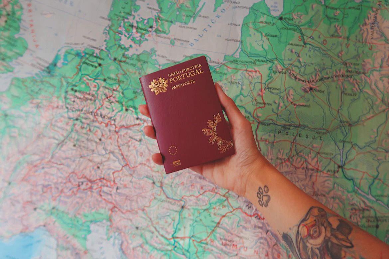 Visto português; nacionalidade e cidadania: entenda as diferenças